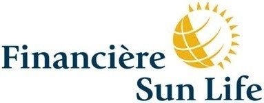Financière Sun Life (Groupe CNW/Financière Sun Life inc.)