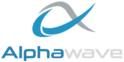 ALPHAWAVE IP LAUNCHED IN CANADA TO REVOLUTIONIZE MULTI-STANDARD CONNECTIVITY FOR THE DIGITAL WORLD