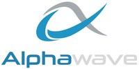ALPHAWAVE IP LAUNCHED IN CANADA TO REVOLUTIONIZE MULTI-STANDARD CONNECTIVITY FOR THE DIGITAL WORLD (CNW Group/Alphawave IP)