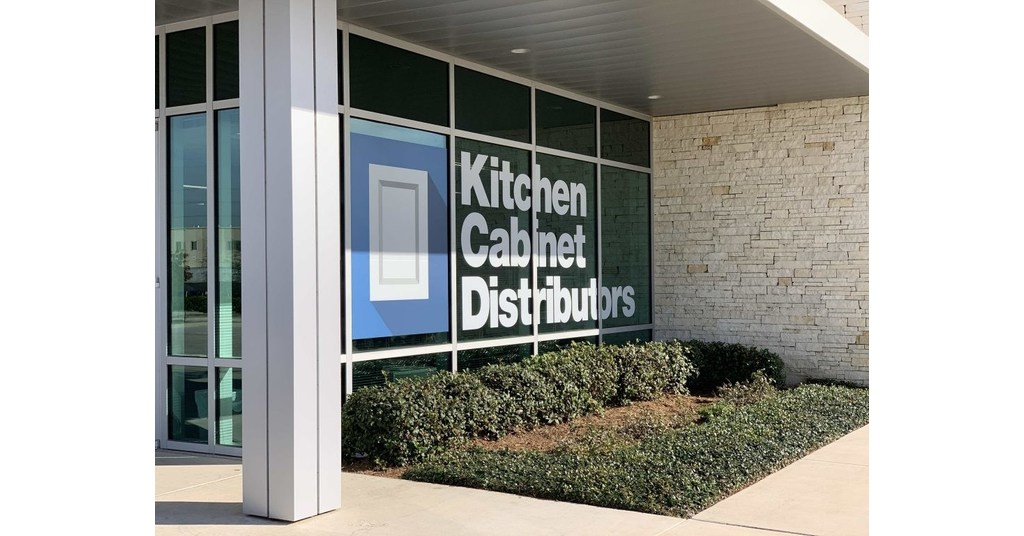 Quality Affordability And Short Lead Times Fuel Kitchen Cabinet