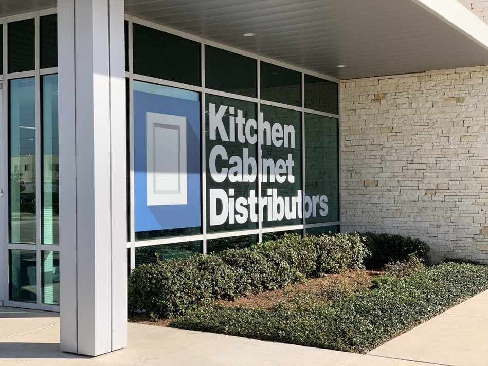 Quality Affordability And Short Lead Times Fuel Kitchen