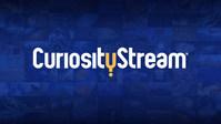 (PRNewsfoto/CuriosityStream)