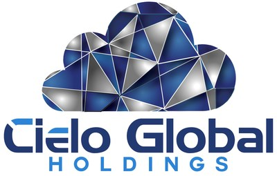 Cielo Global Holdings specializes in managing and investing in disruptive technology companies specializing in Artificial Intelligence (AI), Internet of Things (IoT), Machine Learning (ML), and Financial Technology (FinTech). (PRNewsfoto/Cielo Global Holdings)