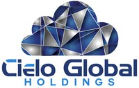 Cielo Global Holdings Logo
