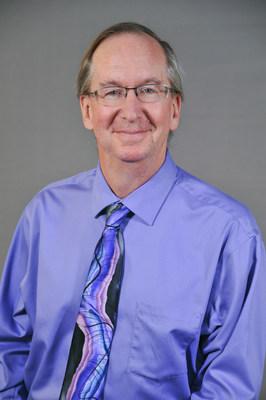 Bradley P. Gilbert, MD, MPP
