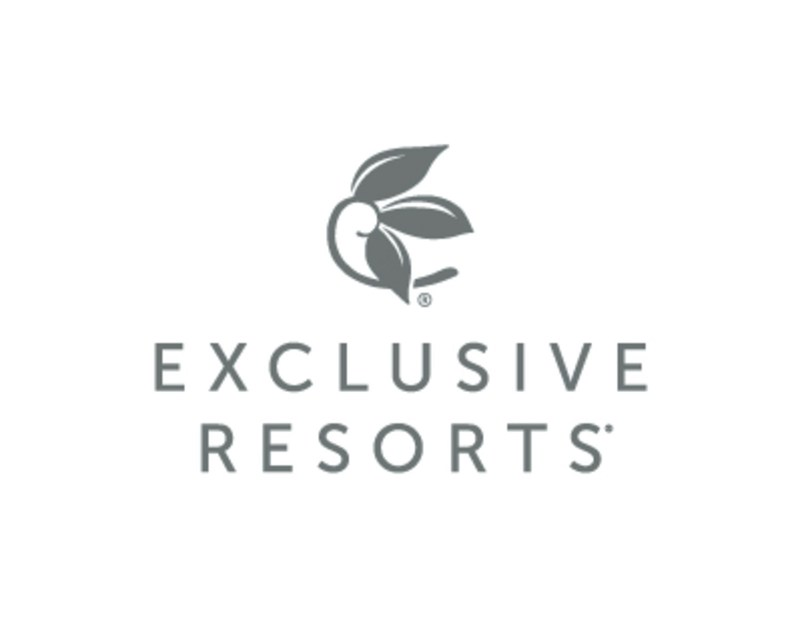 Exclusive Resorts (CNW Group/Exclusive Resorts)