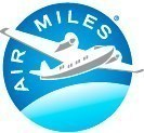 AIR MILES (Groupe CNW/Programme de récompense AIR MILES)