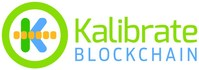 Kalibrate Blockchain is an Orlando-based corporation engaged in indexing healthcare with blockchain.