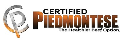 (PRNewsfoto/Certified Piedmontese Beef)