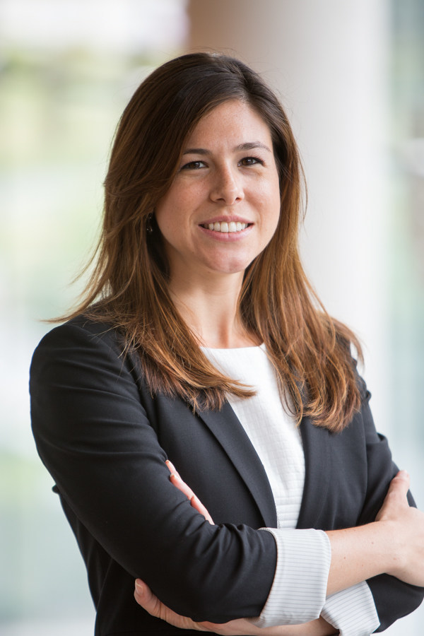 Fighting Infection and Tackling Superbugs: Montefiore Hires New Hospital Epidemiologist. Dr. Theresa Madaline Brings Impressive Track Record and Focus on Protecting Patients