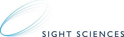 (PRNewsfoto/Sight Sciences)