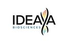 IDEAYA to Participate in Upcoming May 2021 Investor Relations...