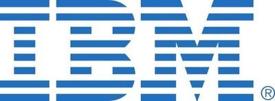 IBM Canada (CNW Group/Boehringer Ingelheim (Canada) Ltd.)