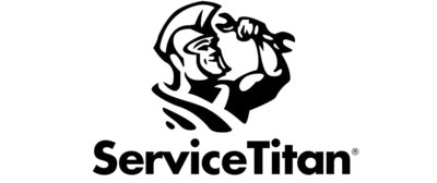 ServiceTitan, the world's leading all-in-one, cloud-based software for residential home service businesses, hopes to create an environment and culture that is an extension of its U.S. operation and cultivate world class engineers with the company's new office in Armenia.
