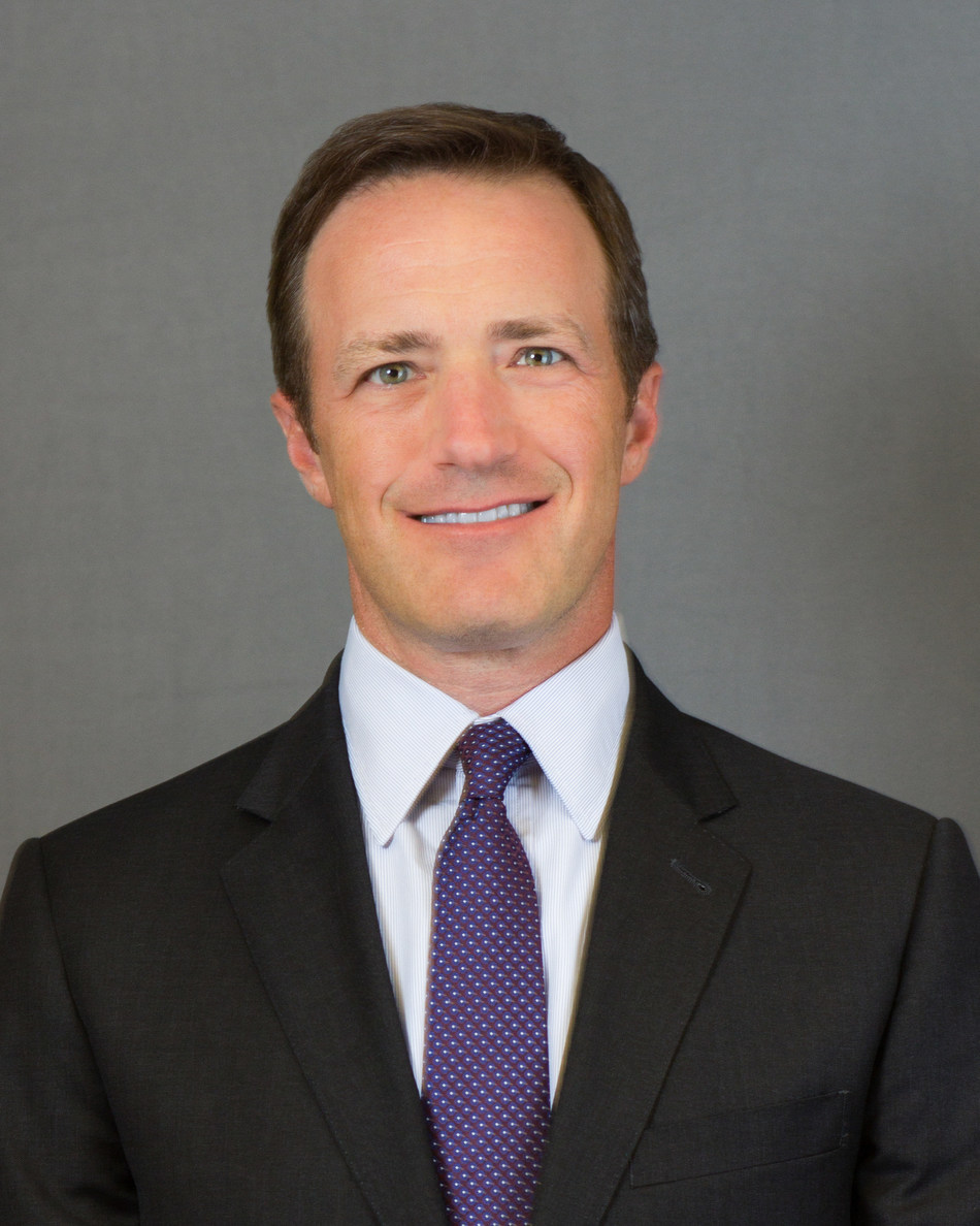 Herb Myers, Managing Director in Real Estate Investment at Investcorp