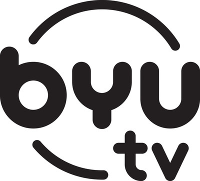 BYUtv Creates Distribution, Format Partnership For «Random Acts» With Kelencontent Inc.