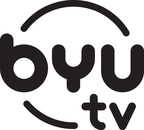 """BYUtv's Fall Premieres Feature Puppet Sitcom """"9 Years to..."""