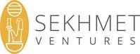 (PRNewsfoto/Sekhmet Ventures LLC)
