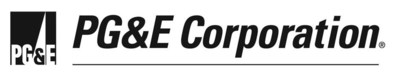 PG&E Corporation Logo
