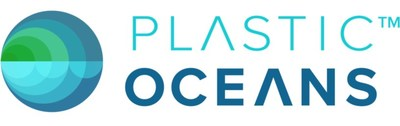 Plastic Oceans International