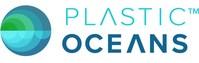 Plastic Oceans International (PRNewsfoto/Breathe Conservation,Plastic Oc)