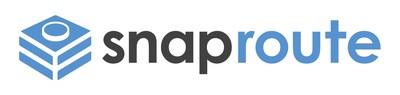 SnapRoute (PRNewsfoto/SnapRoute)