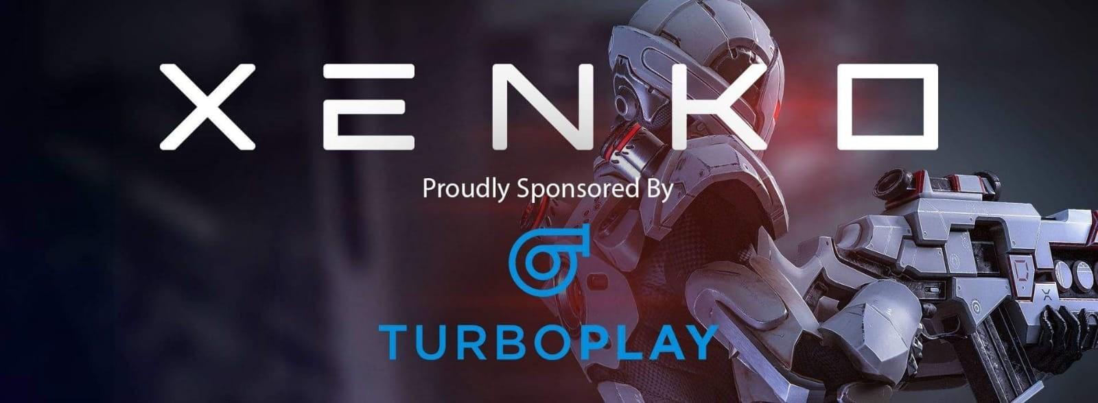 (PRNewsfoto/TurboPlay Corporation)