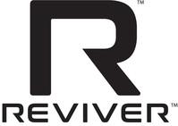 reviver_logo_1_Logo