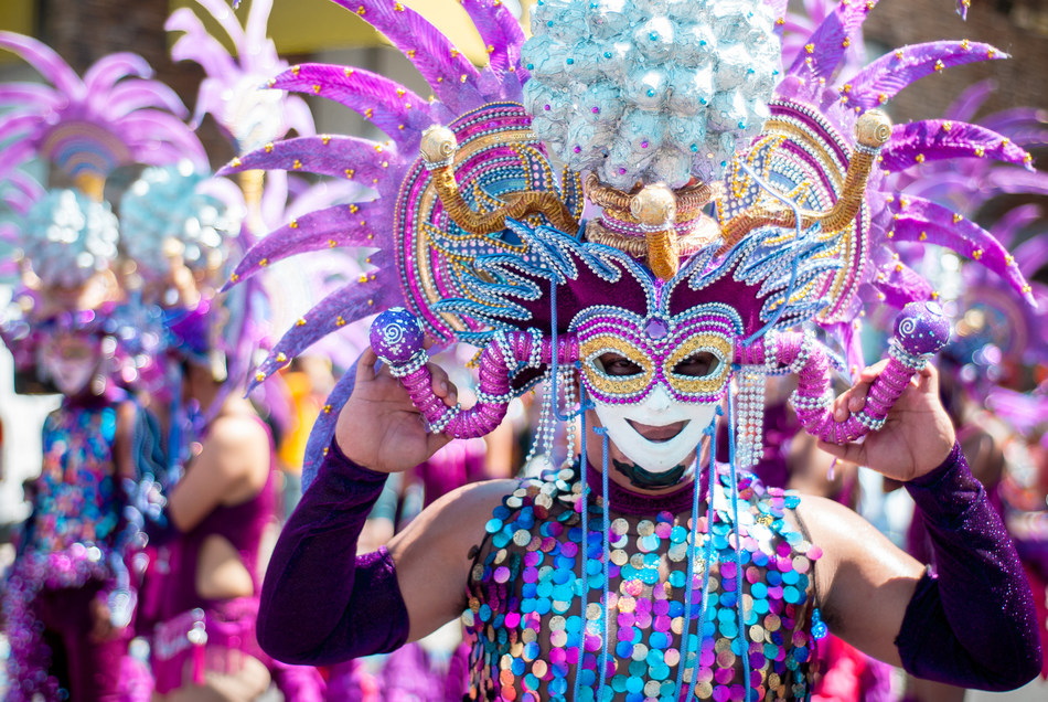 Agoda - Mardi Gras Experiences You Wouldn't Want to Miss