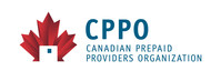 CPPO (CNW Group/Canadian Prepaid Providers Organization)