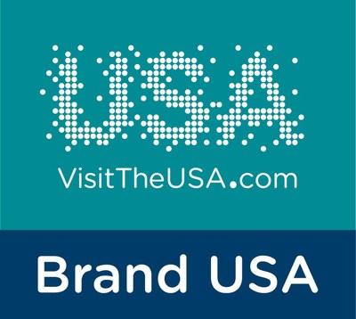 (PRNewsfoto/Brand USA)