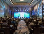 CRU: FTTH APAC Conference 2019 will Bring Over 500 Telecom Leaders to Wuhan, China's Optics Valley, to discuss '5G Smart Cities Enabled by Fiber'