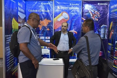 FTTH APAC Exhibition