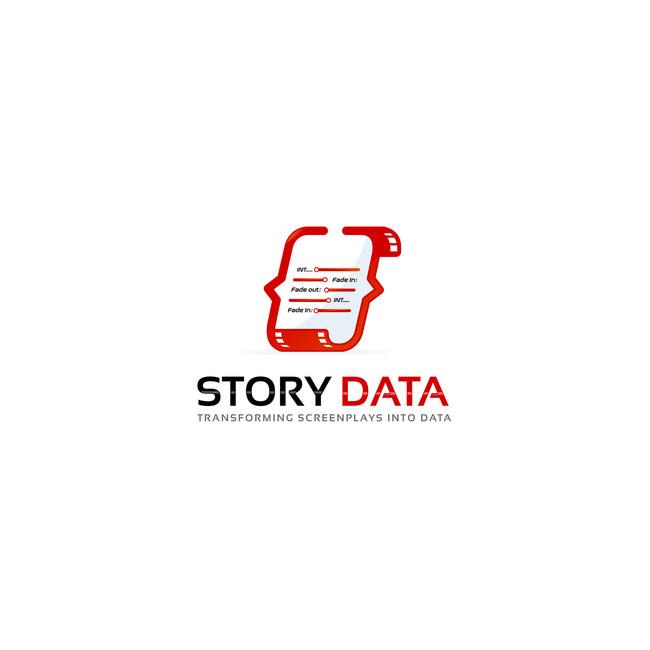Story Data Transforming Screenplays Into Data