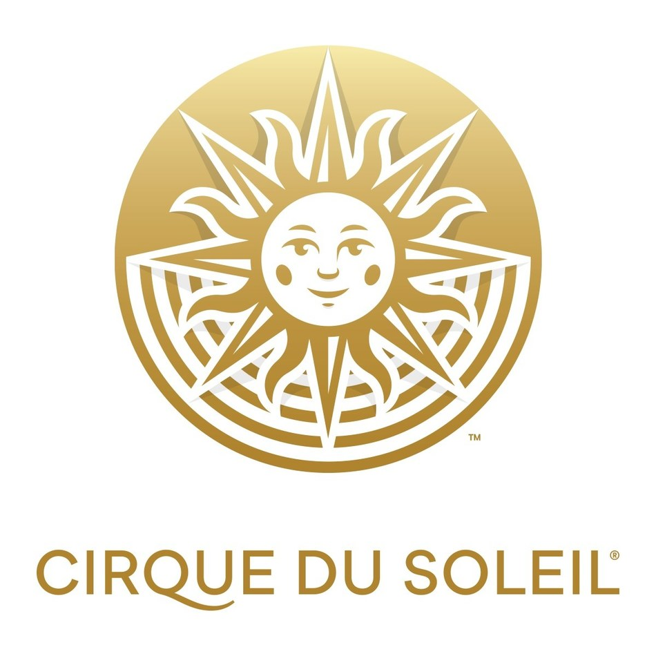 Cirque du Soleil Logo (PRNewsfoto/Openbravo)