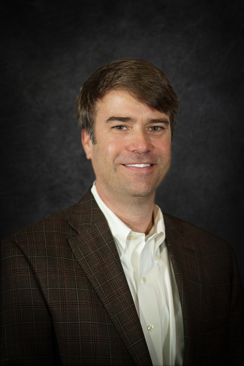 Jack Murphy - SixAxis welcomes Jack Murphy as Vice President of Sales as the executive leadership team rises to meet the demands of a growing company