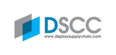 Display Supply Chain Consultants (DSCC) logo