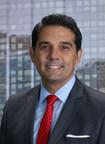 Santander Bank Promotes Robert Cerminaro to Commercial Banking Market Director for New England