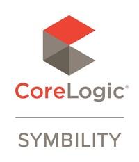 CoreLogic   Symbility (CNW Group/CoreLogic   Symbility)