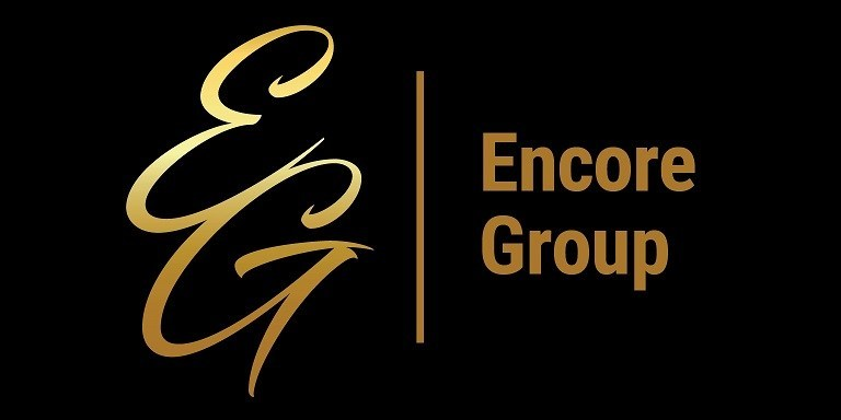 Encore Group Aims to Minimize Risk and Remove the Complexities of Construction Projects