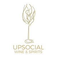UPSocial Wine & Spirits Agency - Liz Palmer (CNW Group/Liz Palmer Media Group Inc.)