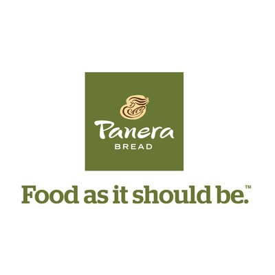 Panera Bread Logo (PRNewsfoto/Panera Bread)