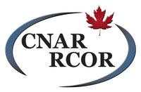 Logo : Réseau canadien des organismes de réglementation (Groupe CNW/Canadian Network of Agencies for Regulation)