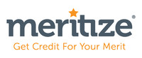 Meritize logo