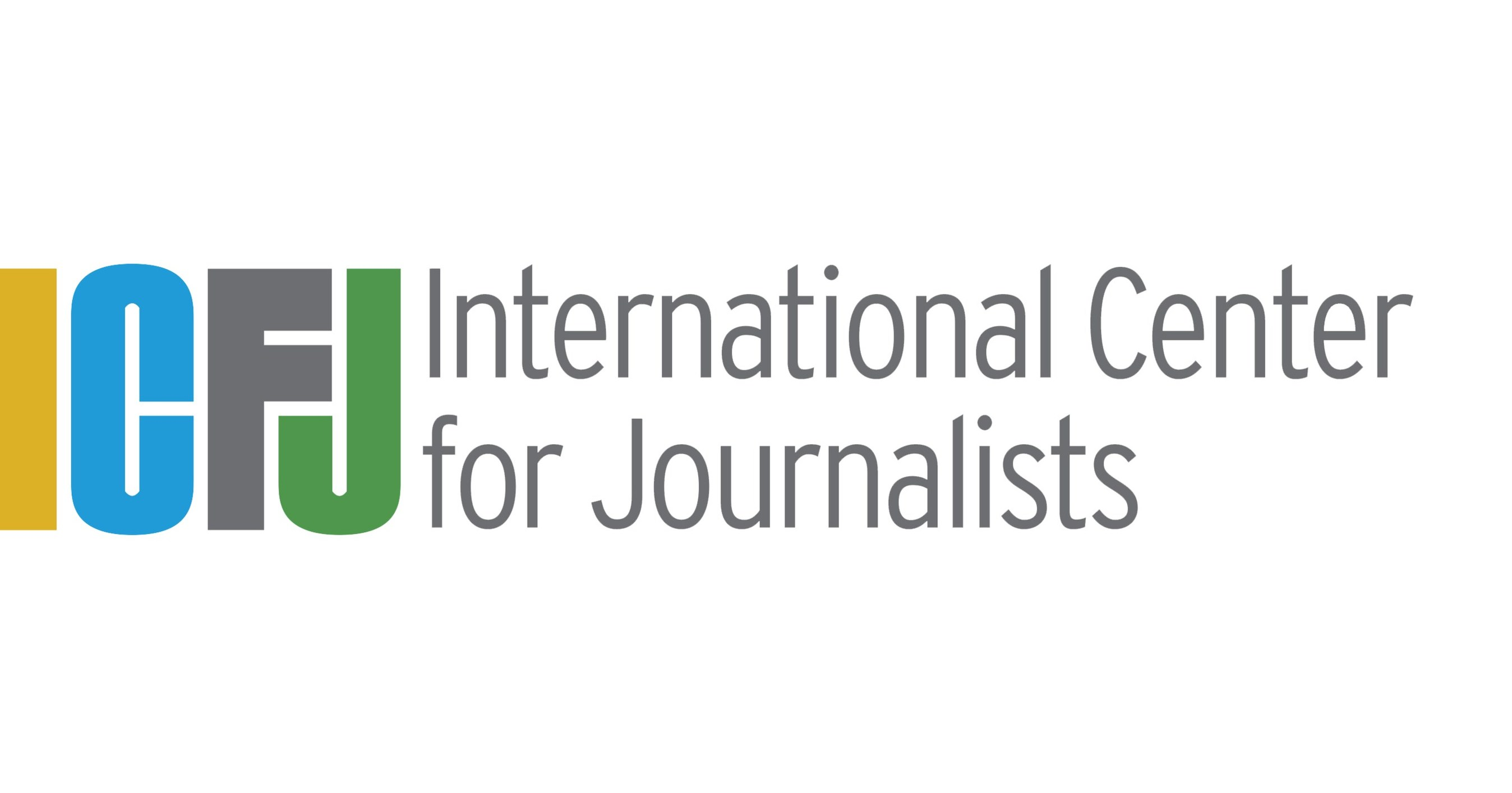 ICFJ Survey: Journalists Worldwide are Embracing Technology to Tackle Daunting Challenges