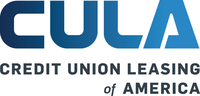 Credit Union Leasing of America (CULA). San Diego, California (PRNewsfoto/Credit Union Leasing of America)