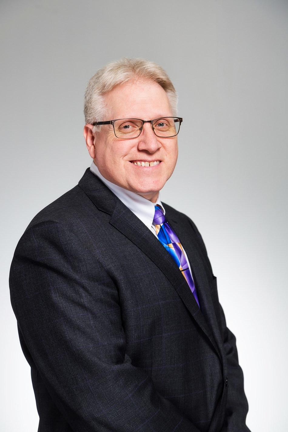 Sunrise House Treatment Center CEO