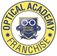 (PRNewsfoto/Optical Academy)