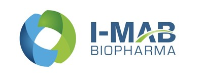 I-Mab and MorphoSys Announce First Patient Dosed in U.S. Phase 1 Study of TJ210/MOR210 in Patients with Advanced Cancer