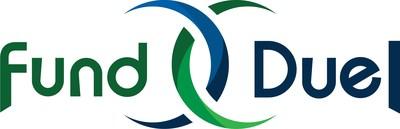Fund Duel Company Logo (PRNewsfoto/Fund Duel)
